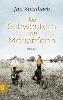 Coverbild: Die Schwestern von Marienfehn