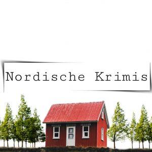 Nordische Krimis